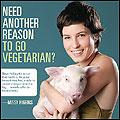 famous australian vegetarian